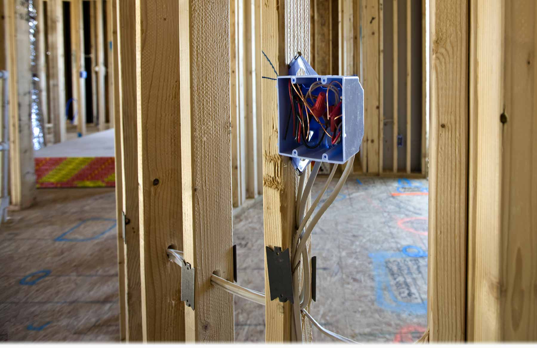 outlet_install_wiring_framing_construction4
